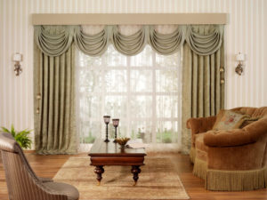 Interior Designer In Gainesville Fl